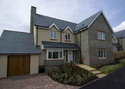 Dukes-Meadow-Waterstone-Homes-841