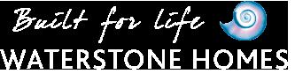 Waterstone Homes