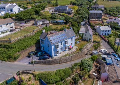 Pendydffryn Manor - Little Haven Pembs DRONE PICS - F&C - EDITED (large) -9_fast